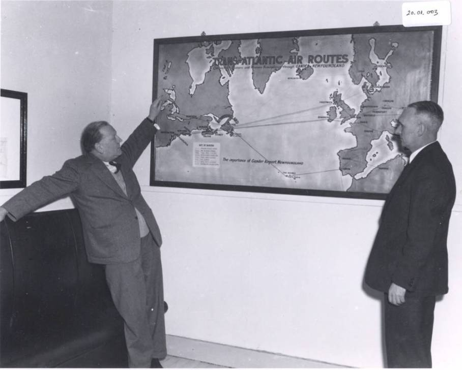 20_01_003_gander_map_of_trans_atlantic_air_routes_preapril_1950